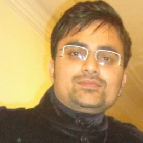 Profile image of himanshu428
