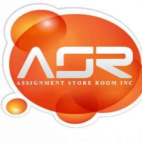 Profile image of assignmentstore