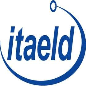 Profile image of itaeld