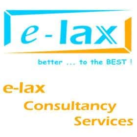 Profile image of elaxconsultancy