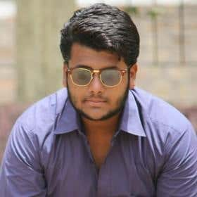 Profile image of sayyedshadab