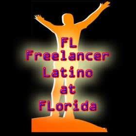 freelancerLatino - Venezuela