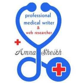 Profile image of Amna22