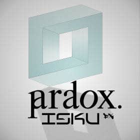 Profile image of paradoxfxisku