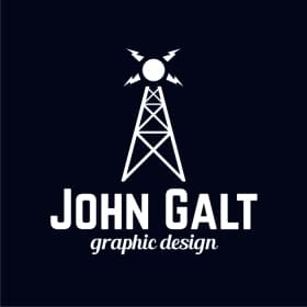 Profile image of johngaltteam