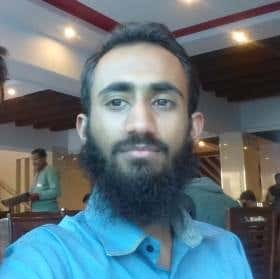 Profile image of usmanshery
