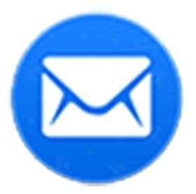 Profile image of emailspeed100