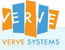 Profile image of vervesystem