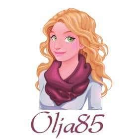 olja85 - Bosnia and Herzegovina