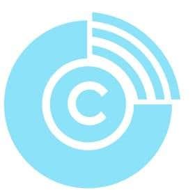 Profile image of crantia