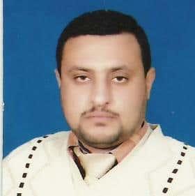 Fadi1978 - Jordan