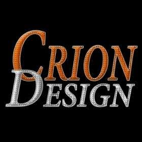 Profile image of Crions