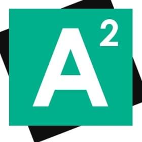 Profile image of a2lab
