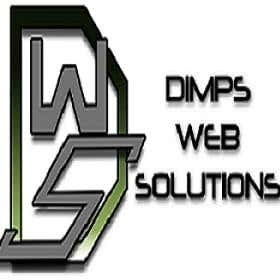 Profile image of dimpswebsolution