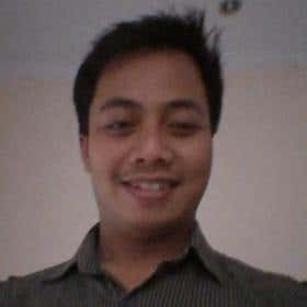 harimulyono - Indonesia