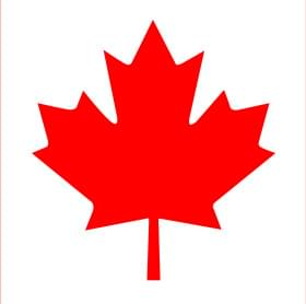 Profile image of webdesigncanada
