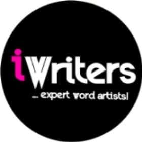 Profile image of iwriters