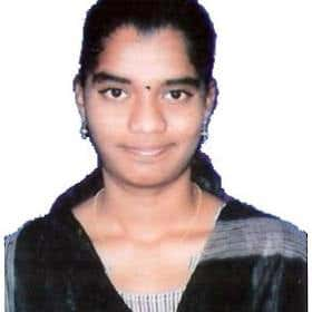 Profile image of manjulajayamani