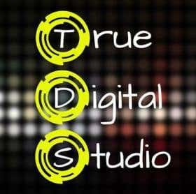 Profile image of truestudio