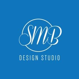 Profile image of smbdesignstudio