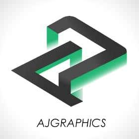 Profile image of ajgraphicsense