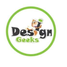 Profile image of desiigngeeks