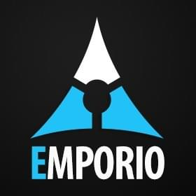 Profile image of emporiostudio