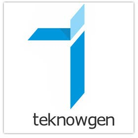 Profile image of Teknowgen