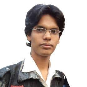 Profile image of manikhossain1111