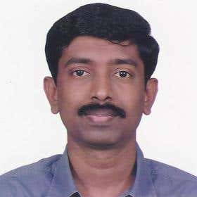 Profile image of bnagarajan