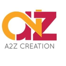 Profile image of atozcreation