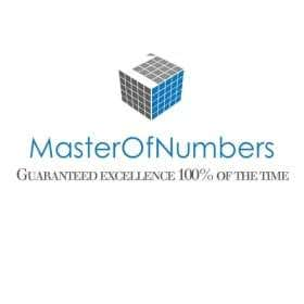 Profile image of MasterOfNumbers
