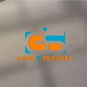 Profile image of gargitservices