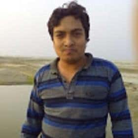 Profile image of mdjahangir1