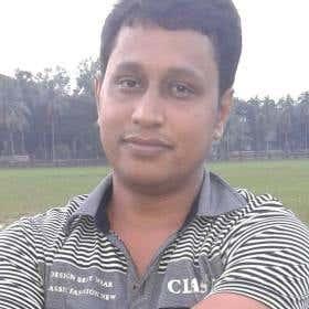 SHLexpert - Bangladesh