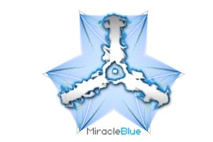 Profile image of miracleblue