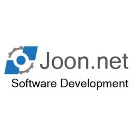 joonnet - South Africa