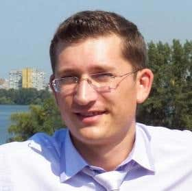 Profile image of alekscoddder
