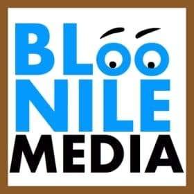 bloonilemedia - India