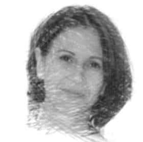 Profile image of dianaestan