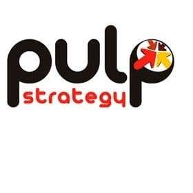 Profile image of pulpstrategyapps