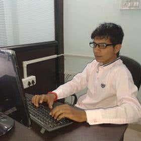 pradeep9266 - India