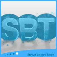 Profile image of sbt7madridista