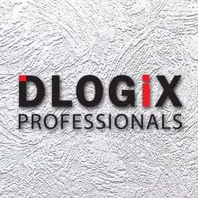 Profile image of dlogixPro