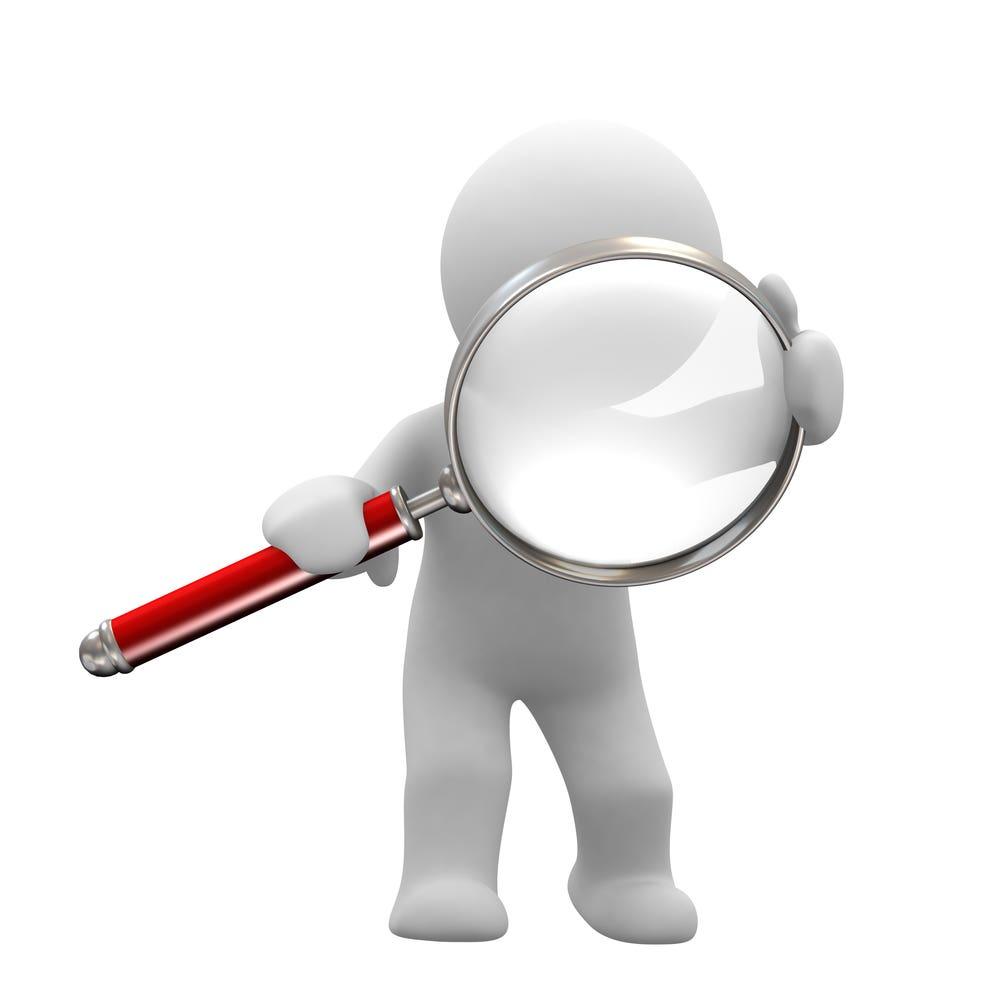 Doctoral dissertation database interpretation the natural