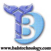Profile image of balstech