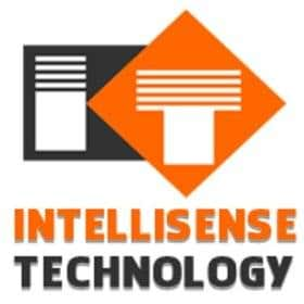 Gambar profil Intellisense Technology
