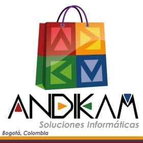 Profile image of ANDIKAMColombia