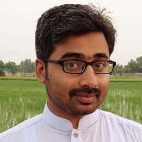 adilsoomros - Pakistan