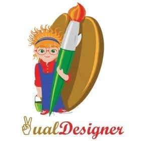 Profile image of dualdesigners